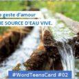 Sous forme d'une carte de crédit … 2018 Card#02-fr